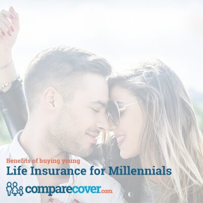 Life Insurance for Millennials: The Benefits of Buying Young