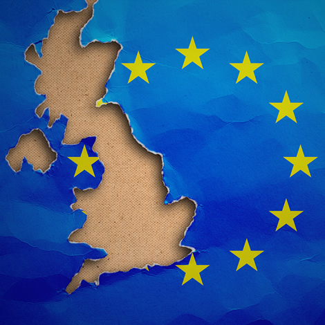 Will Brexit Affect Travel Insurance?