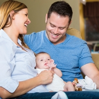 Life Insurance Tips for New Parents
