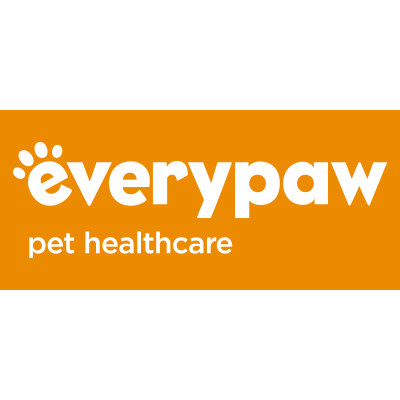 Everypaw