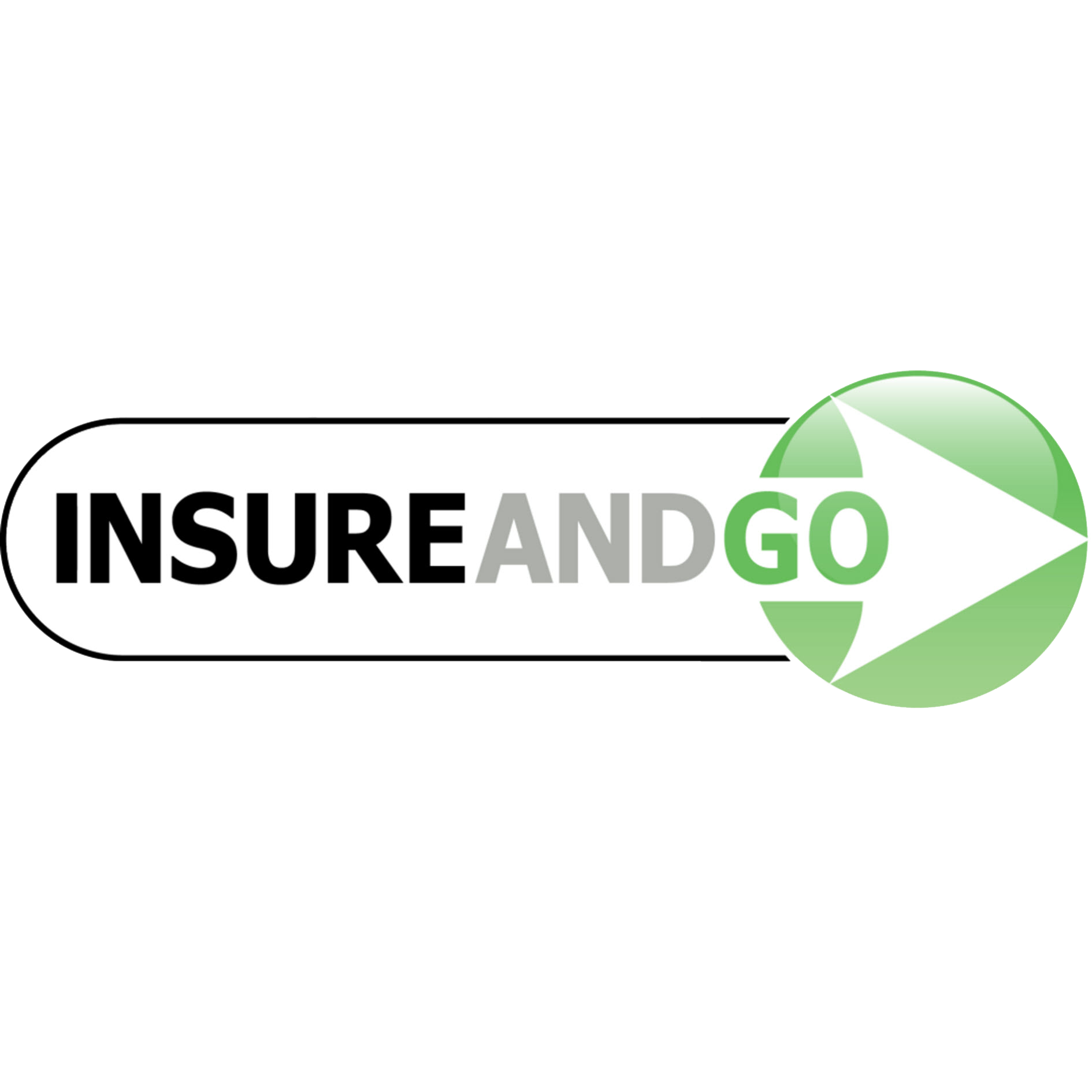 Travelers Insurance Quote: Compare Holiday & Travel Insurance Quotes