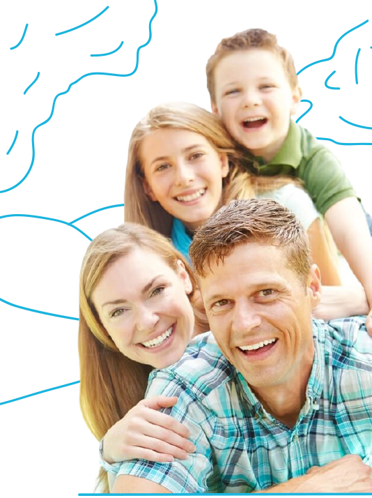 Level Term Life Insurance