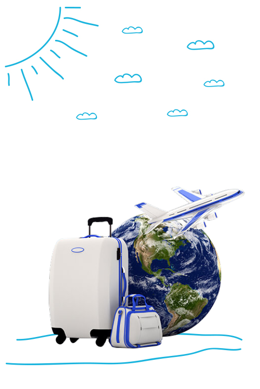 Travel Insurance Features at a Glance